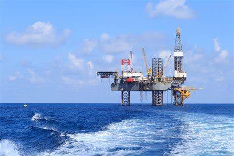 blowout offshore new orleans platform injury lawyer archives the mahone firm