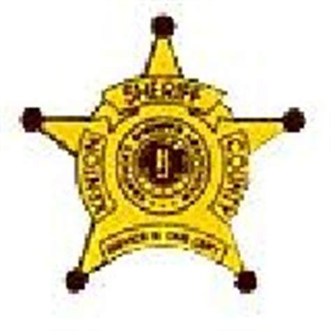 Kenton County Sheriff S Office by Kenton County Sheriff Office In Covington Kentucky