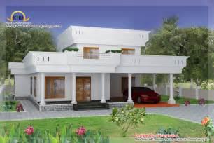 duplex home duplex house plans philippines joy studio design gallery best design