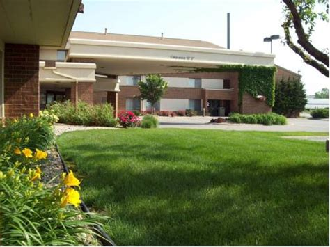 lincoln nebraska hotels near i 80 i 80 hotels motels nebraska roadnow