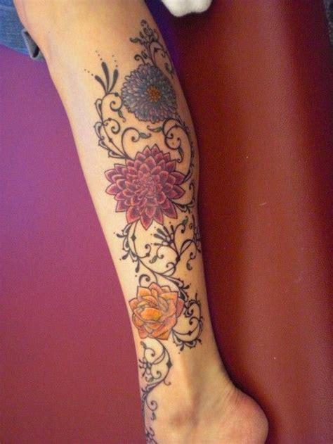 15 calf tattoo ideas for men and women amazing tattoo ideas