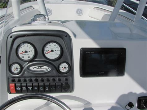 tidewater boats in florida southeast florida tidewater boats dealer the hull truth