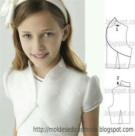 17 mejores ideas sobre patrones para vestidos de mujer en 17 mejores ideas sobre boleros en pinterest patr 243 n de
