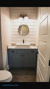 how much does a basement bathroom cost how much does it cost to remodel a full bathroom unique