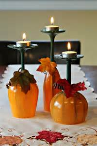 Homemade Thanksgiving Decorations For The Home best 25 thanksgiving crafts ideas on pinterest fall