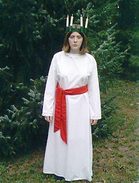 Lucia Dres st lucia dresses fashion dresses