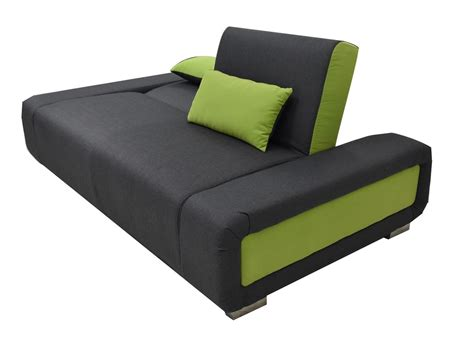 futon alternatives futon alternative