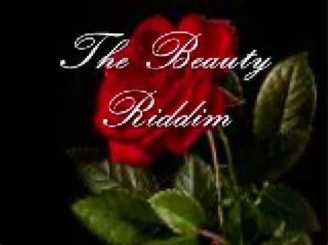 beauty and the beast riddim mp3 download beauty riddim mp3 download elitevevo