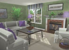 3d Home Landscape Designer Deluxe 5 1 Free by Myrome Org 521 Web Server Is Down