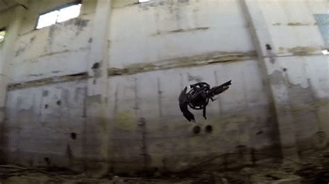gif format scanner flying rc half life city scanner drone gif create