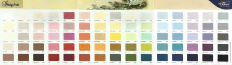 ici paint colors dulux paints shade card india website of muhuwatt