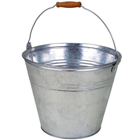 Kalkarmes Wasser Kaufen by Kalkarmes Wasser Kaufen Babydream Durstl Scher Stilles