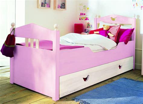 futon for kids ideas install kids futon atcshuttle futons