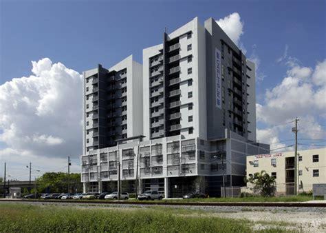 Apartment Finder In Miami Fl The Beacon Miami Fl Apartment Finder