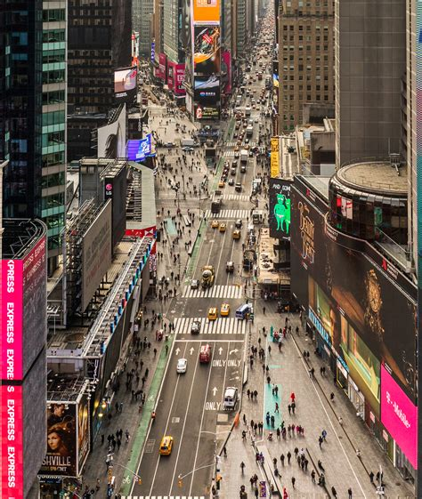 Book Review The In Times Square By Paullina Simons by Times Square Reborn By Martin Filler Nyr Daily The