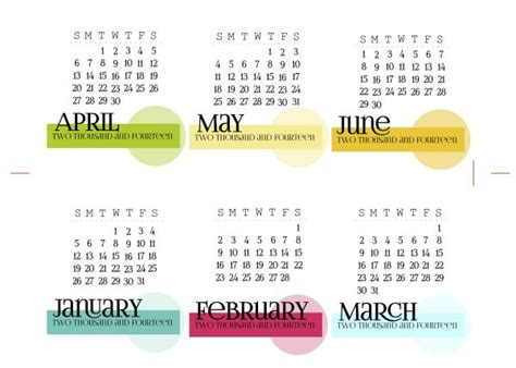 print your own desk calendar 106 best images about desk calendars on pinterest