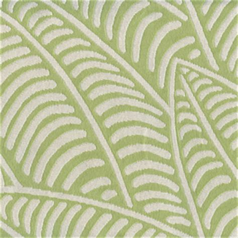 flora grass green outdoor upholstery fabric dz9 bananarama lime green floral indoor outdoor fabric al