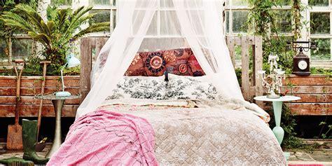 easy bedroom makeover 10 easy bedroom makeover ideas huffpost uk