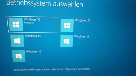 install windows 10 bootloader old redundant windows 10 boot manager entries after clean