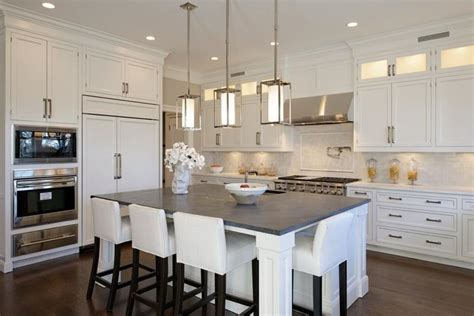 20 professional home kitchen designs page 3 of 4 20 absolutely gorgeous kitchen design ideas page 3 of 4