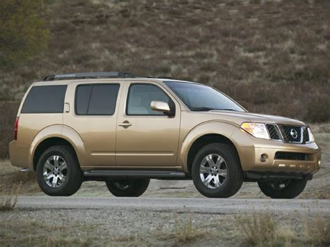 how to work on cars 2006 nissan pathfinder electronic valve timing 2006 nissan pathfinder information