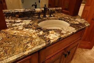care of marble countertops bathroom bathroom granite marble countertops