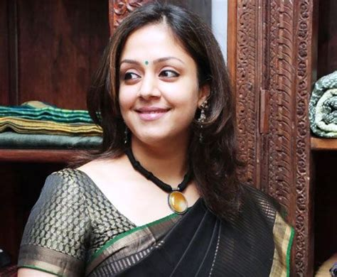 jyothika hairstyle top 10 jyothika without makeup pictures 7 is wonderful