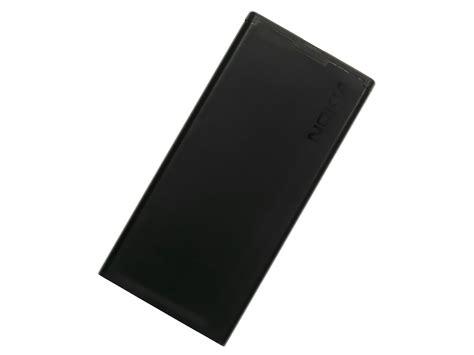 Battery Nokia Lumia 630 635 636 Lumia 638 Original Nokia original nokia akku accu battery nokia bl 5h f 252 r lumia 630