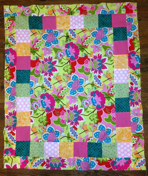 bright colored quilts bright colored quilt patterns images