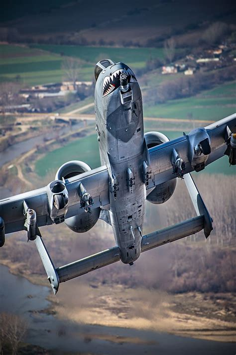 Best 25+ A10 Warthog ideas on Pinterest | Planes, Military ... A 10 Warthog Pictures To Print Navy