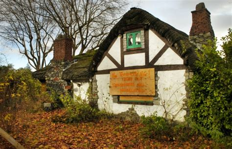 hobbit homes for sale gallery vancouver s famous hobbit house for sale