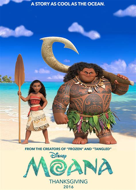 film moana wiki moana advance screenings are a hit find out how you can