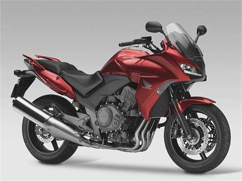 honda cb 1000 honda cbf 1000 vs honda cb 1000 r vs honda fireblade how