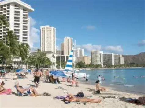 viva hawaii beca mec 08