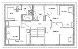farm blueprints farm house dreaming apartment farm