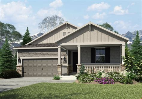 spring valley houses for sale lgi homes spring valley ranch breckenridge 1213529 elizabeth co new home for