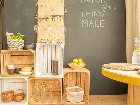idee fai da te per arredare casa idee fai da te per arredare casa con materiali di riciclo