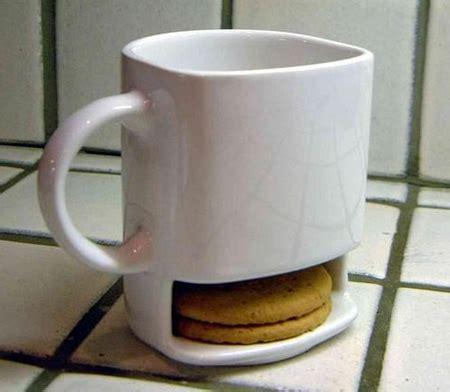 cool cups in the 24 modern mugs and creative mug designs