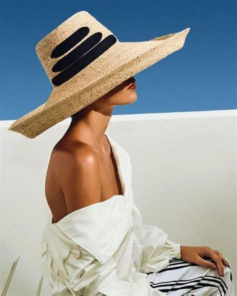 8 Accessories For Summer by Summer Accessories 2018