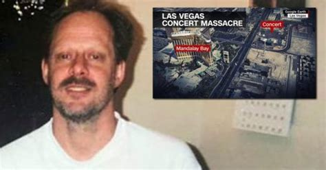 volant associates stephen paddock volant llc roanoke virginia chantilly