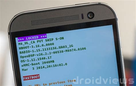 reset htc android phone locked how to reset unlocked status to locked on htc one m8