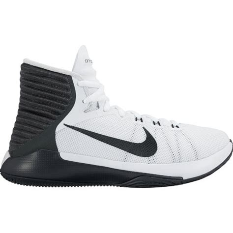 nike air womens basketball shoes nike basketball shoes academy