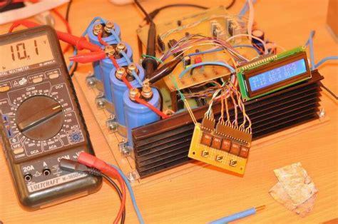cooper capacitor units cooper capacitor diagram catalog auto parts catalog and diagram