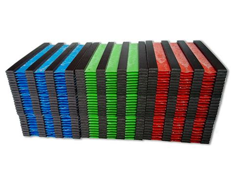 magnetic color color magnetic sheet magnetic sheet kingfine magnetics ltd