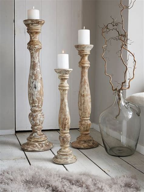 Where To Buy Candlestick Holders 1000 Ideas About Rustic Candle Holders On