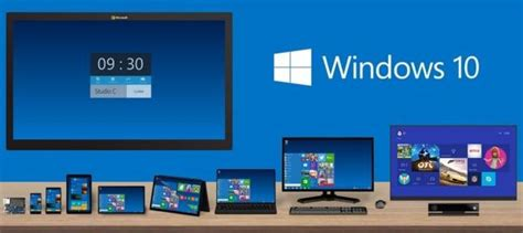 windows 10 no monta imagenes windows 10 gratis per a pc i tauletes el 29 de juliol