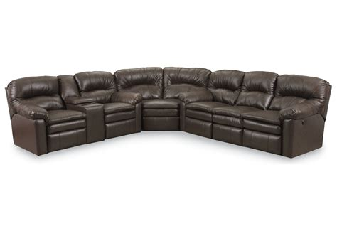 transitional leather sectional touchdown transitional black leather sectional the
