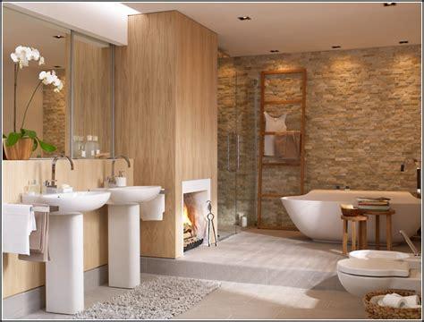 duschabtrennung neben badewanne duschabtrennung glas neben badewanne badewanne hause