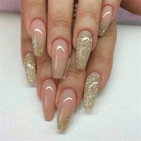 gold snowflakes pretty hands pretty feet pinterest 3844 best images about pretty fingers pretty toes on
