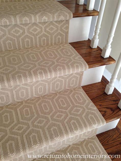 best rug for stairs best 20 carpet runner ideas on hallway carpet runners stair rods and stair runners